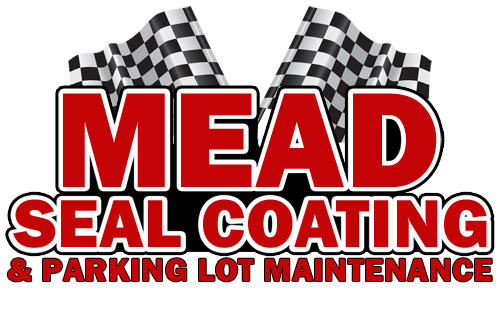 Mead Seal Coating and Parking Lot Maintenance